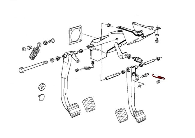 similiar bmw 4 4 engine diagram keywords bmw 4 4 engine diagram gas pedal bmw printable wiring