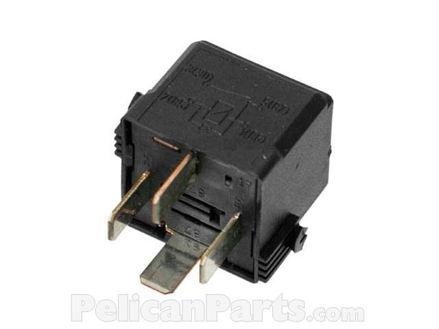 mercedes benz gl class 2007 2012 x164 switches motors relays mercedes benz gl class 2007 2012 x164 switches motors relays fuses wiring page 2