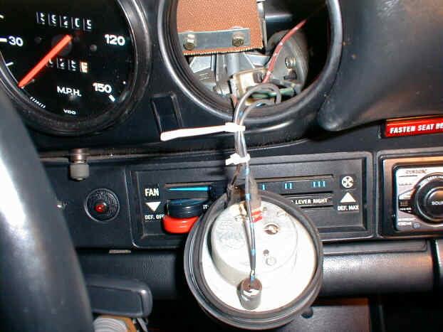 porsche 911 928 944 replacement 1965 1989 pelican parts diy maitenance article