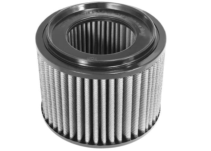 aFe 31-10104 Air Filter