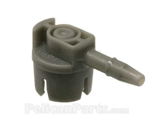 www.pelicanparts.com