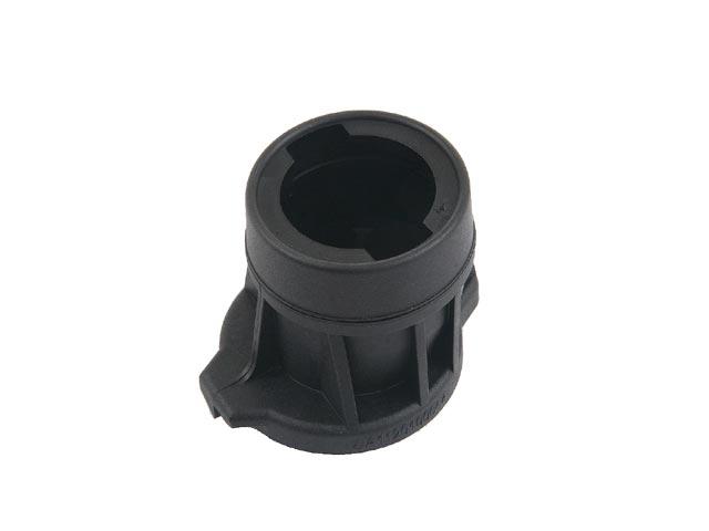 Genuine MERCEDES Oil Neck Filler 1120100064