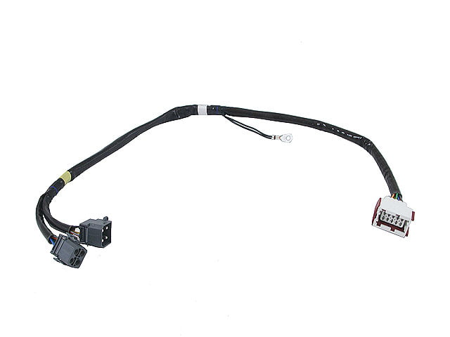 ignition coil assembly wiring harness 9321787