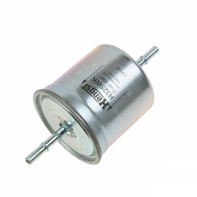 volvo s60 fuel filter volvo fuel filter hengst 30636704 h325wk pelican parts  volvo fuel filter hengst 30636704