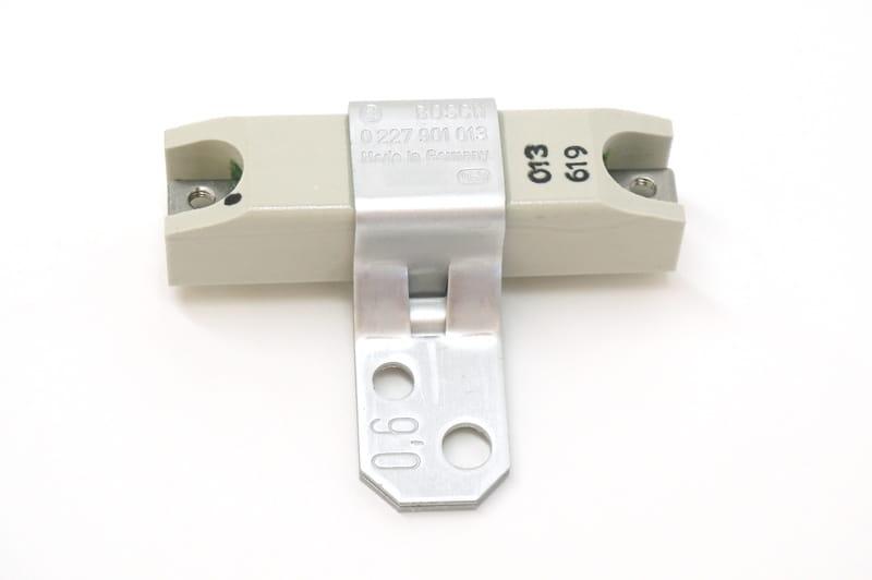 15-52224-01 Ventildeckeldichtungssatz Zylinderkopfhaubenssatz VDD Satz REINZ