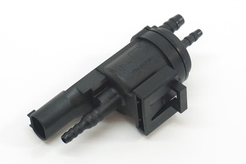 Change Over Valve For Air Injection System 0025407097 O
