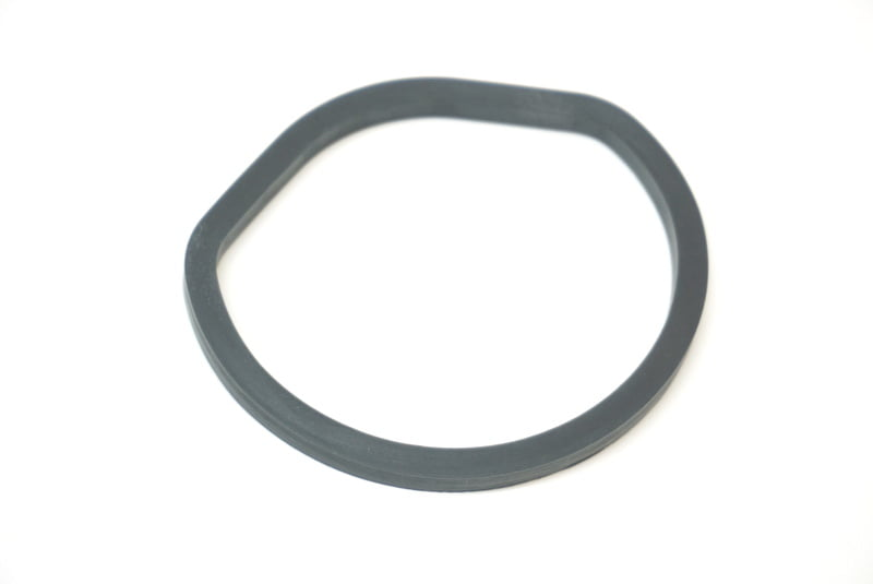 Oil Filter Housing Seal Ring Housing to Timing Case Victor Reinz 70-37248-00 1