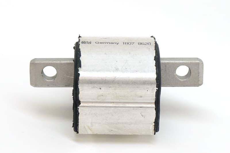 febi bilstein 11107 Engine pack of one //Transmission Mount