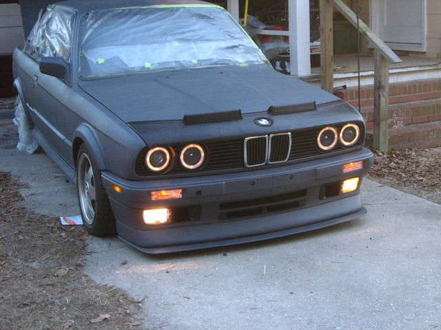 1991 bmw 318i e30 hose diagrams circuit wiring and diagram hub \u2022 on a bmw 318is turbocharger kits bmw e30 3 series idle speed troubleshooting 1983 1991 pelican rh pelicanparts com 1991 bmw 318i