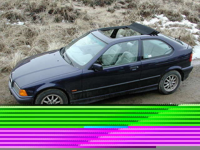 Bmw E36 Sunroof Wiring Diagram : Bmw e series sunroof removal and repair