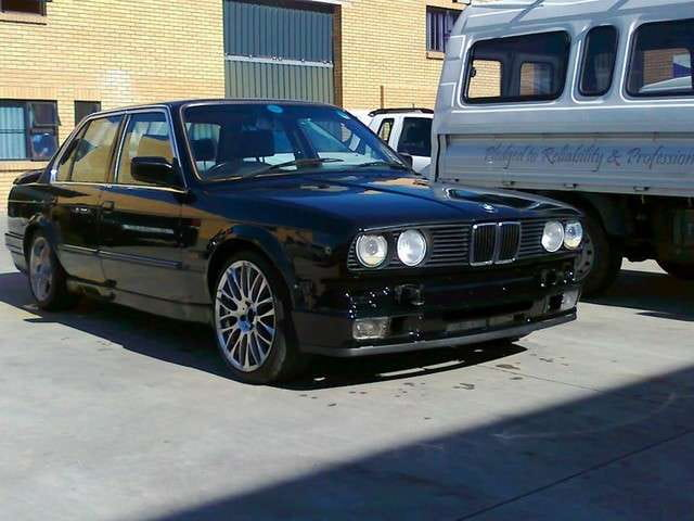 1347274943 5748 bmw e30 3 series idle speed troubleshooting (1983 1991) pelican  at gsmportal.co