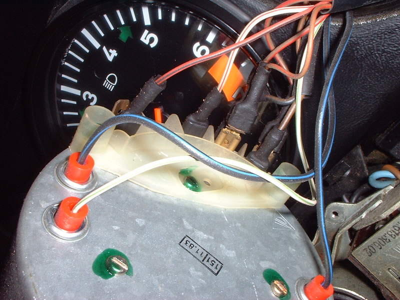 1385585048 5336 porsche 911 928 944 dashboard gauge repair and refurbishment Chevy Wiring Harness Diagram at gsmportal.co
