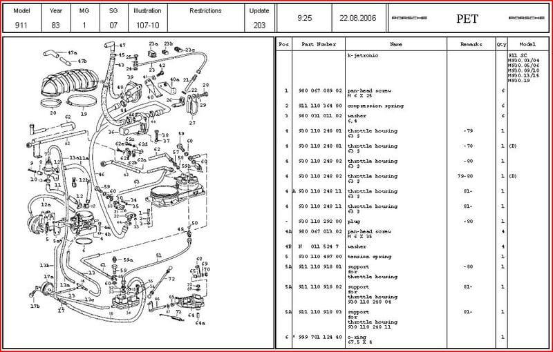 Porsche 996 Wiring Diagram Pelican Parts Porsche 911 Parts ... on porsche wiring diagrams for 86, porsche 911 engine problems, porsche 911 tractor, porsche cayenne wiring diagram, porsche 912 wiring-diagram, porsche 911 timing marks, porsche 911 fuel system, porsche 991 wiring diagram, porsche 911 carpet diagram, porsche 911 engine diagram, porsche 911 owners manual, porsche 944 wiring diagram, porsche 356c wiring diagram, porsche 911 water pump, porsche 911 thermostat diagram, porsche 911 timer, porsche 911 flywheel, porsche 911 oil diagram, porsche 911 crankshaft, porsche 911 brochure,