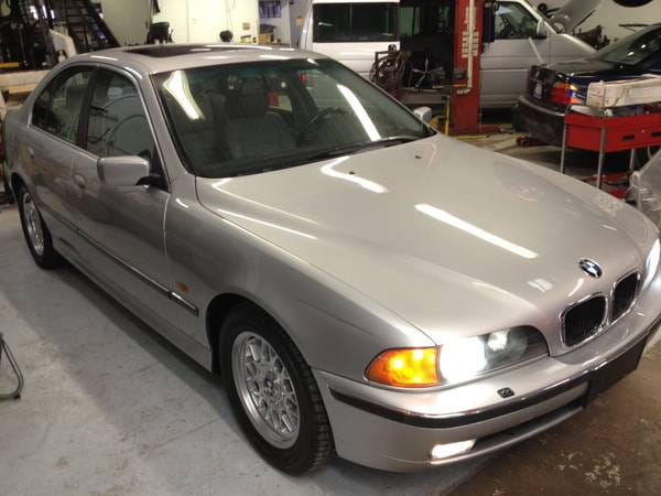 1396274004 4284 bmw e30 e36 electical problem troubleshooting 3 series (1983  at panicattacktreatment.co