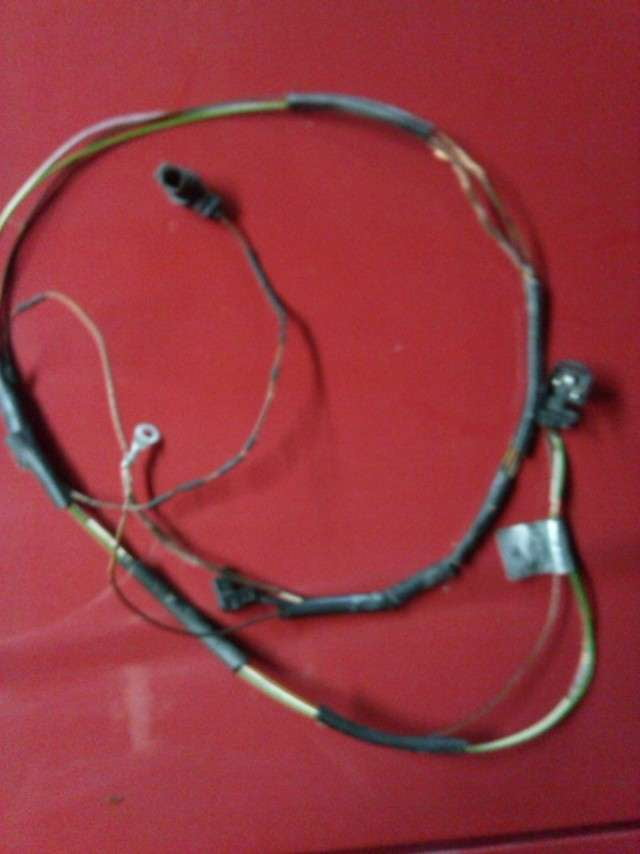 1409377604 4912 mercedes benz w210 starter replacement (1996 03) e320, e420 1995 s420 wiring harness at bakdesigns.co