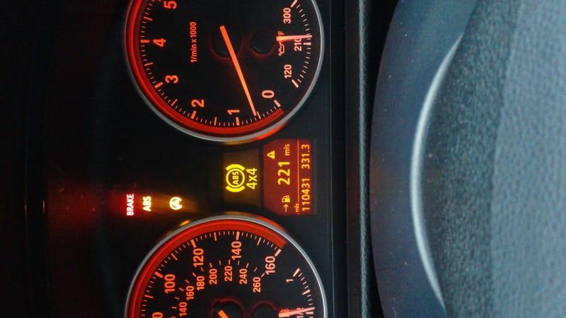 BMW E90 ABS Sensor Replacement   E91, E92, E93   Pelican Parts DIY