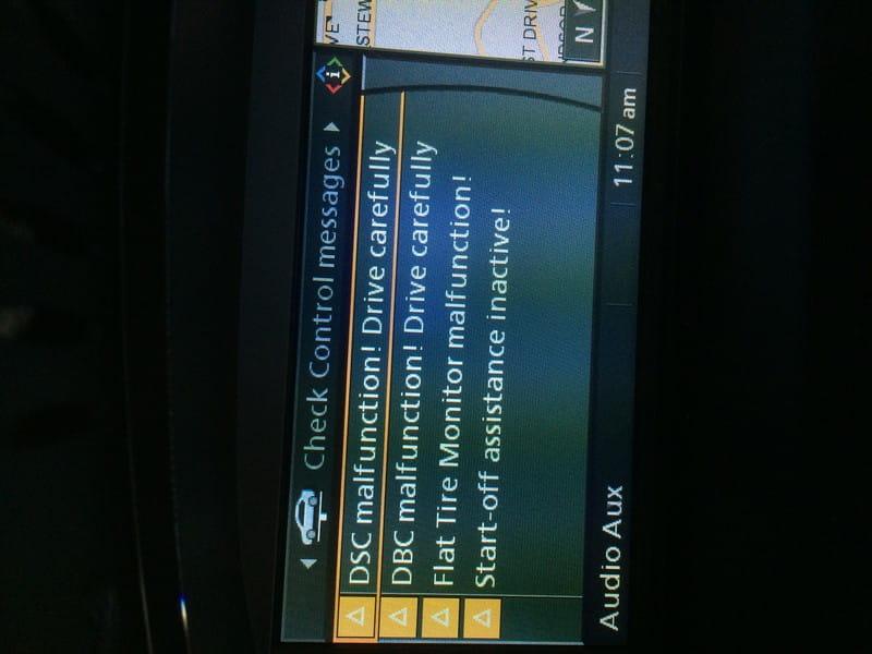 BMW E90 Crankshaft Sensor Replacement | E91, E92, E93 | Pelican