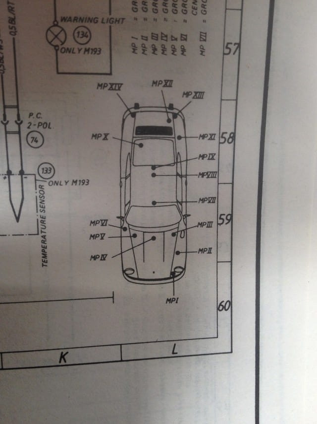 1432327394 5344 porsche 911 electrical problem troubleshooting 911 (1965 89 Chevy Tail Light Wiring Diagram at creativeand.co