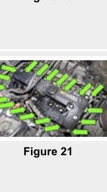 torque 328i xdrive