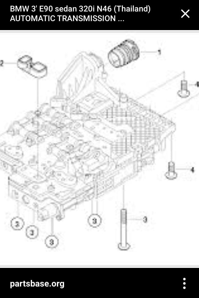 1987 Bmw 325i Wiring Diagram furthermore Bmw E46 Headlight Wiring Diagram as well Lexus Rx300 Rear Differential Wiring Diagrams besides E34 Fuel Pump Relay Location further E90 Door Wiring Diagram. on bmw e90 fuse box diagram