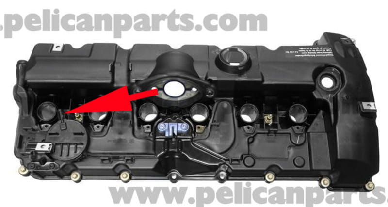Watch together with Watch also Watch as well Idle Control further Mini Cooper Transmission Dipstick Location. on idle air control valve wiring diagram