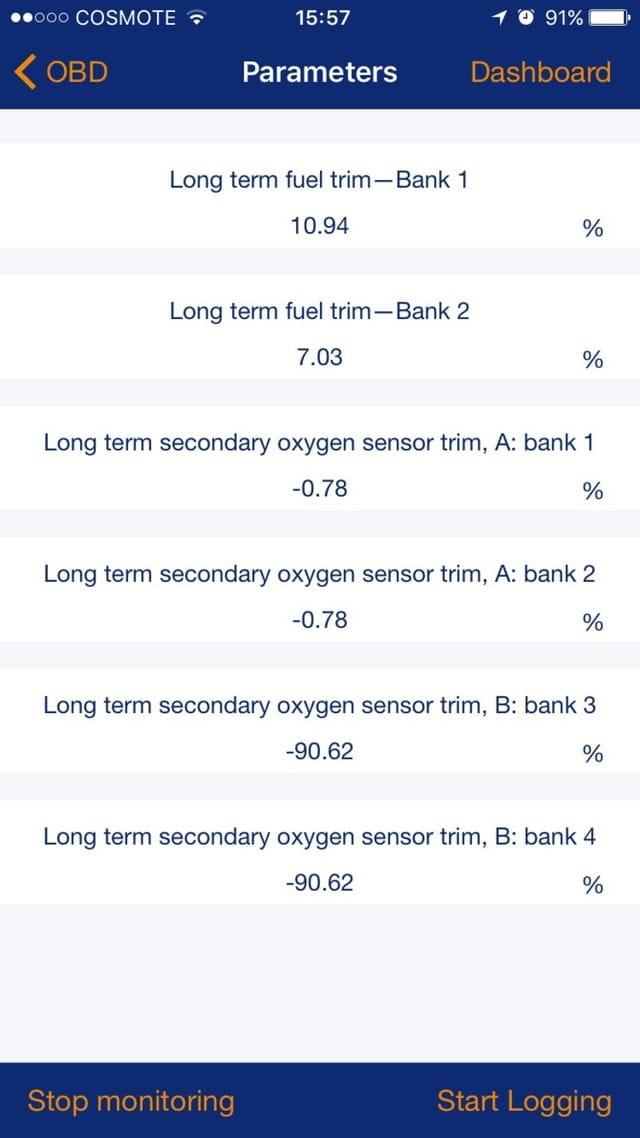 BMW E90 Oxygen Sensor Replacement | E91, E92, E93 | Pelican