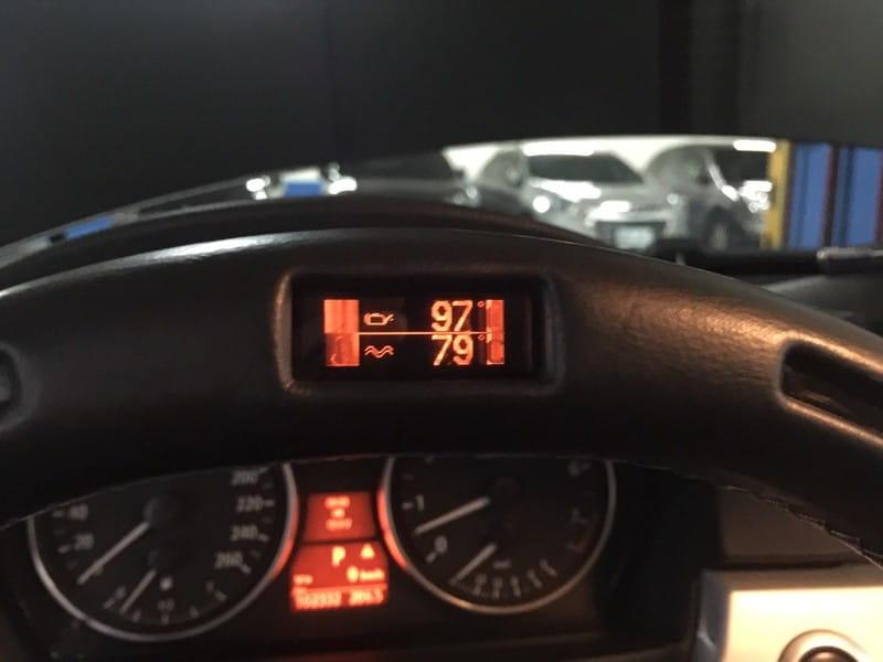 BMW E90 Coolant Pump Replacement | E91, E92, E93 | Pelican