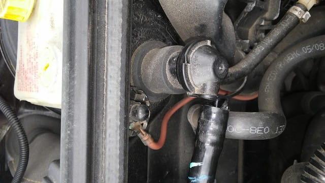 Pat Turbo Engine Vae Diagram on