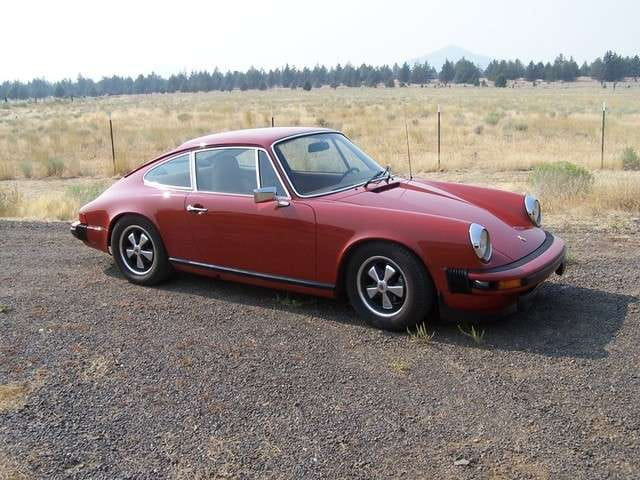 Porsche 911 cis fuel injection tuning and adjustment 911 1965 89 i should mention that the engine is not origina it is a 3 liter from a 1979 911 sc i would appreciate any suggestions publicscrutiny Choice Image