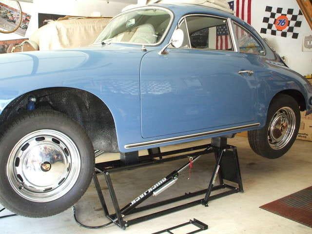 Parts Diagram Besides 1969 Dodge Dart Wiring Diagram On Dodge 3500