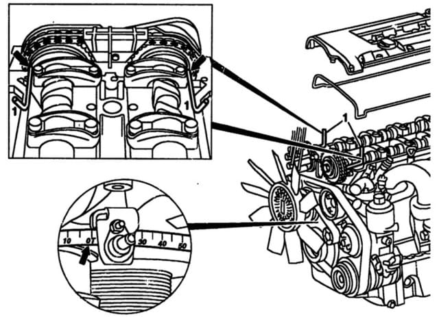 1995 mercedes c280 repair manual