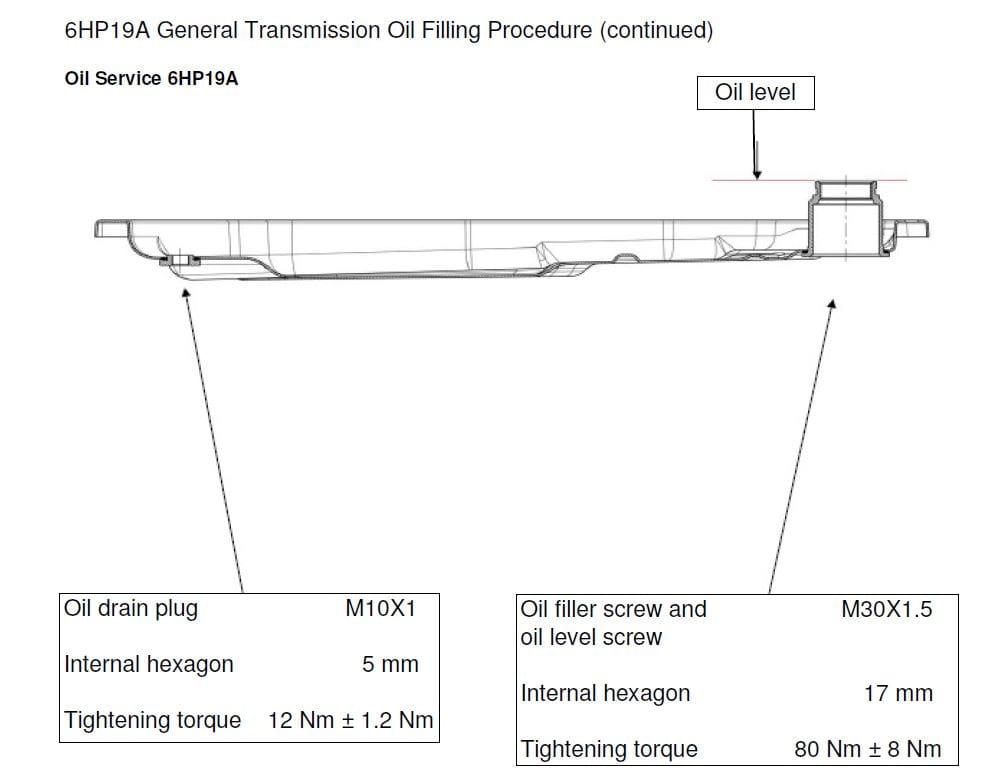 2009 Bmw 528i Transmission Malfunction