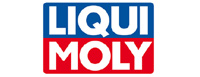 Liqui Moly MOS2 Anti Friction