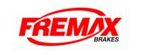 Brake Disc Fremax BD3937 31471819